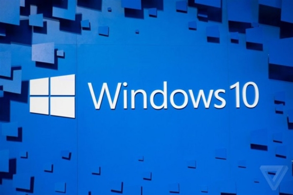 Windows 10 (business edition), version 21H1 (updated Jun 2021) (x64) - DVD (Chinese-Simplified)