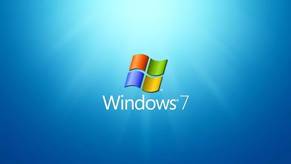 Windows 7 Ultimate with Service Pack 1 (x64) - DVD (Chinese-Simplified)
